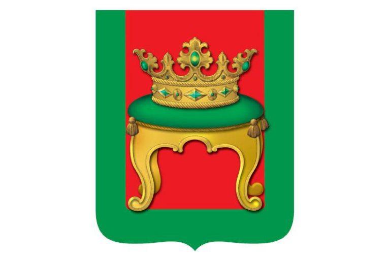 Соглашение о сотрудничестве с администрацией Калининского района