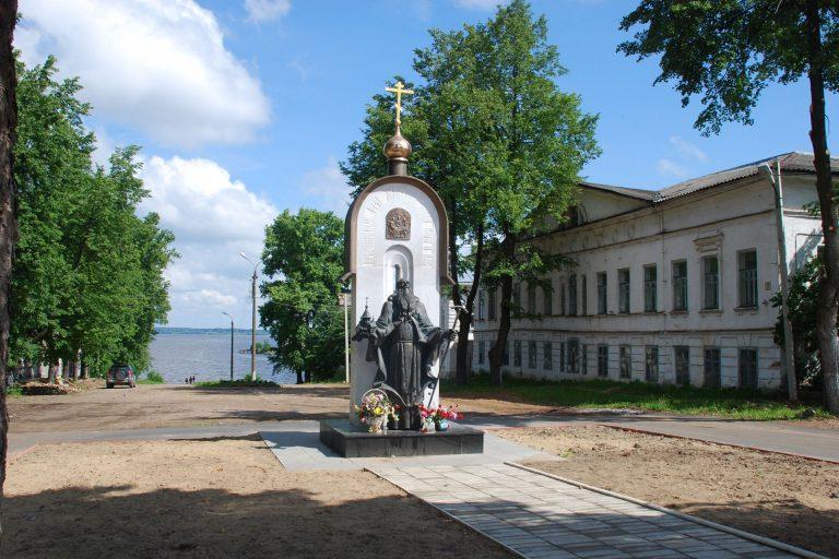 Традиционные Калязинские Макарьевские чтения соберут в Тверской области ученых из разных регионов России