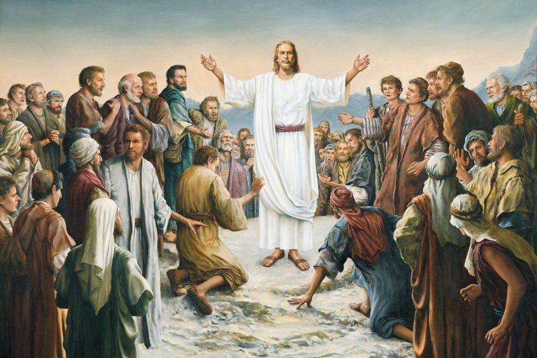 Что значит «жить достойно благовествования Христова»?