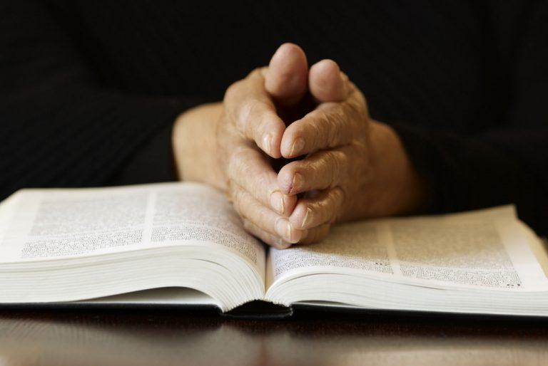 Актуальность богословия в современном мире