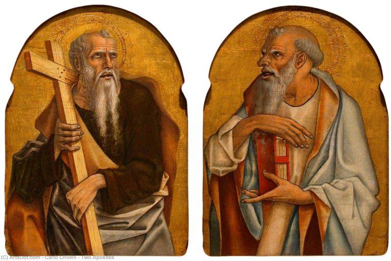 Православная критика доктрины о Папском примате